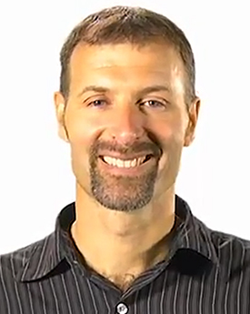 Stu Millar